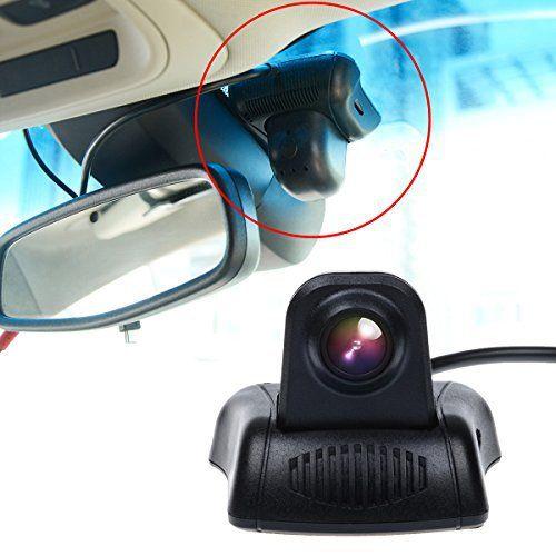 mini camera pour voiture