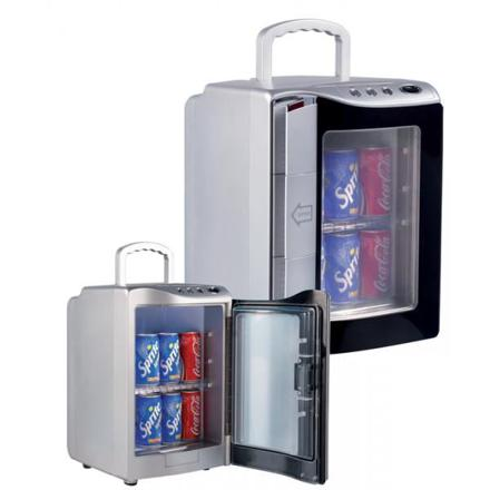 mini frigo 12v