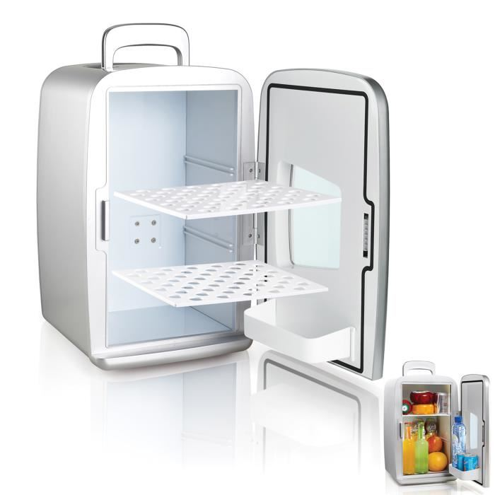mini frigo prix
