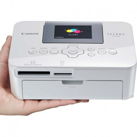mini imprimante