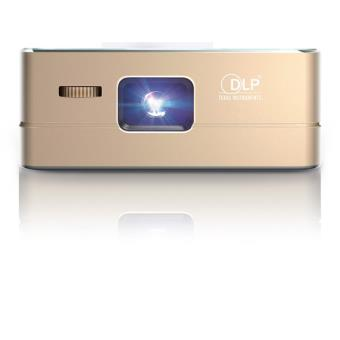 mini videoprojecteur bluetooth