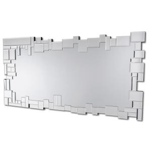 miroir moderne pas cher