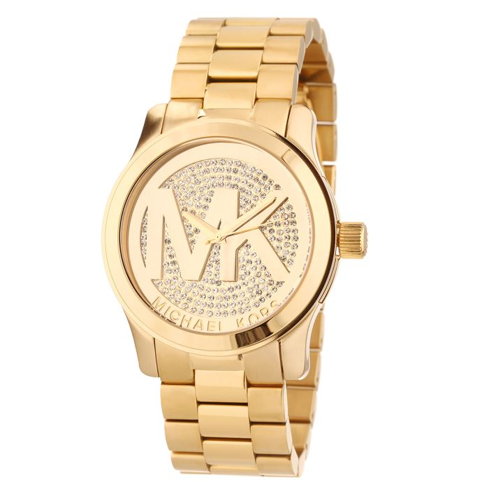 mk montre