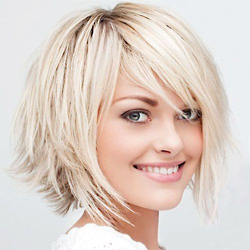 modeles de coiffure 2016