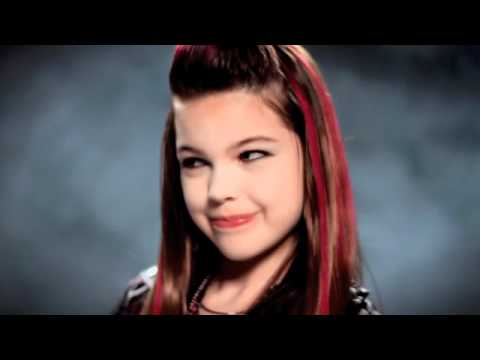 monster high promo