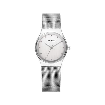 montre bracelet milanais femme