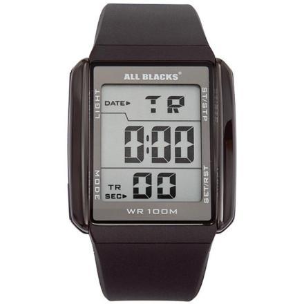 montre chrono digital