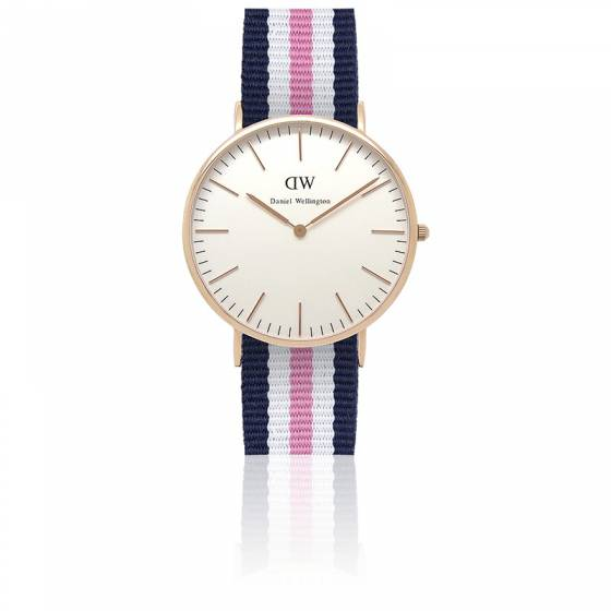 montre daniel wellington enfant