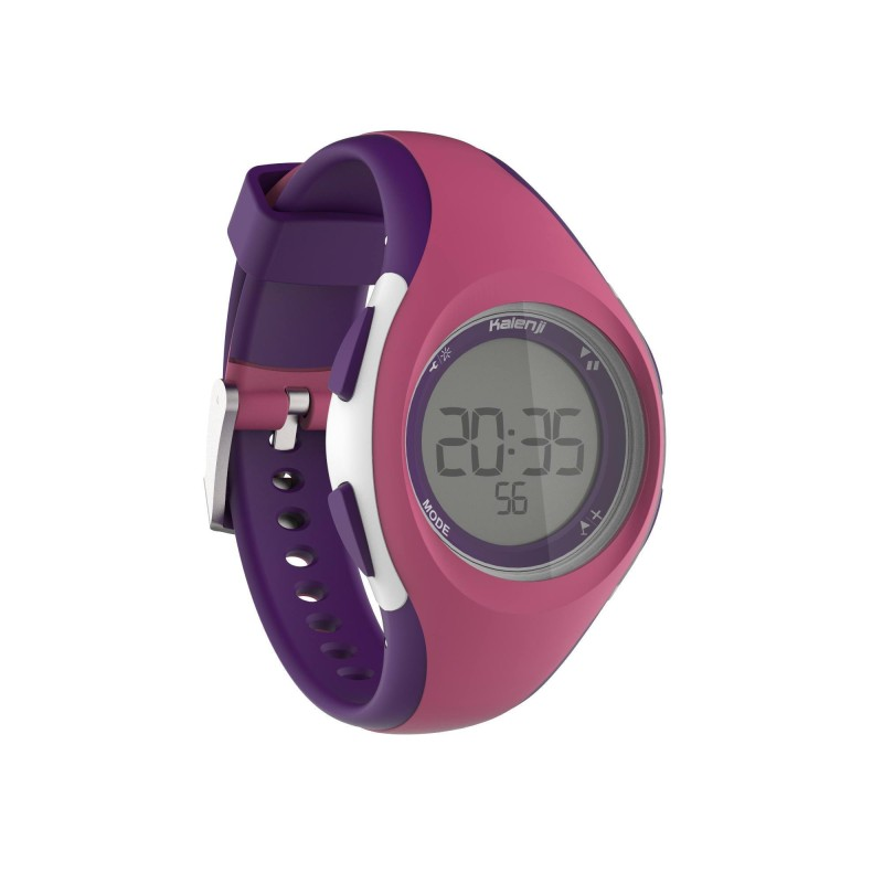 montre enfant decathlon