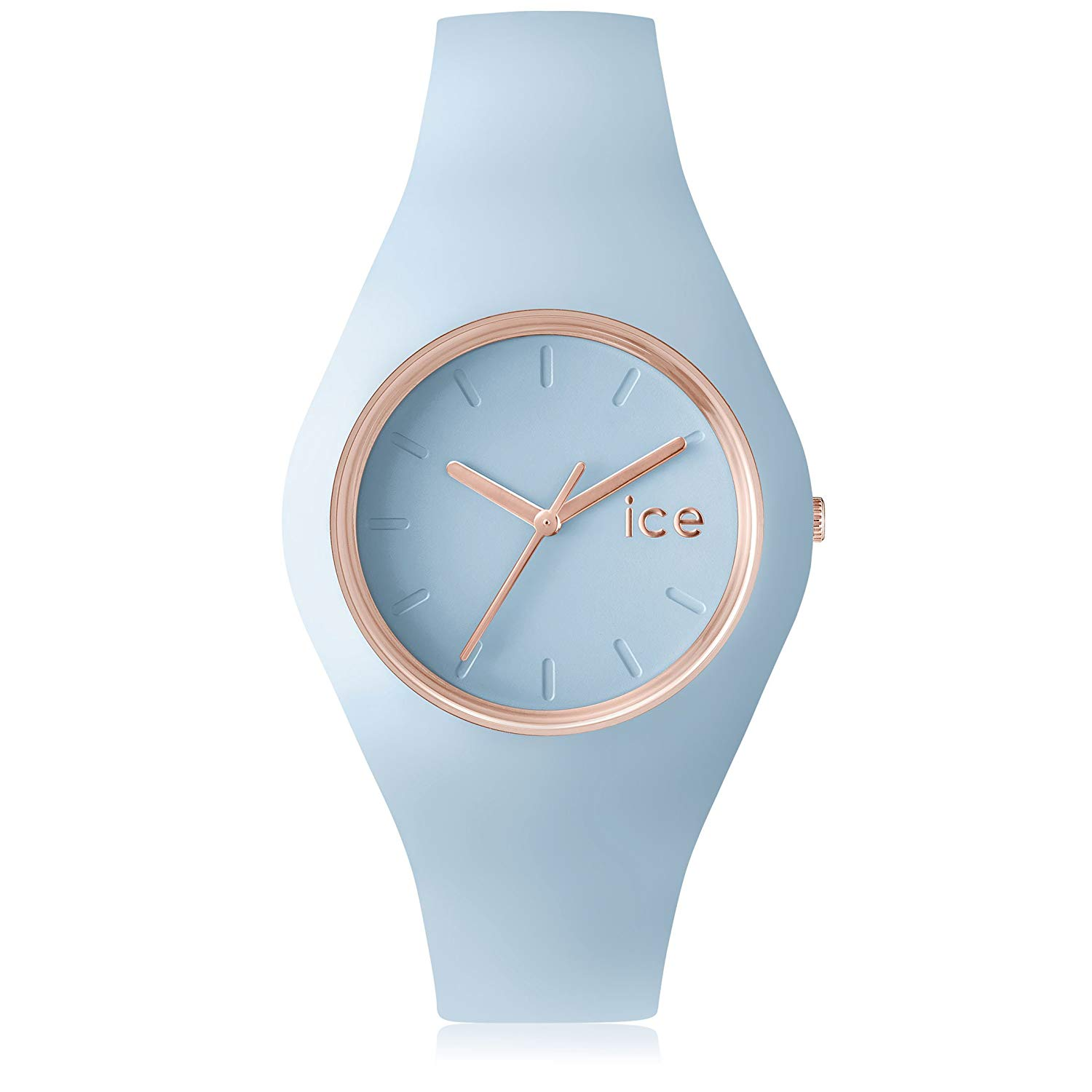 montre enfant ice swatch