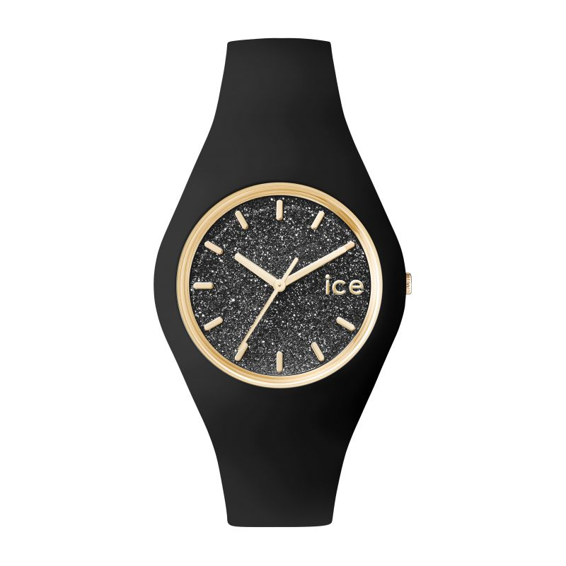 montre femme ice watch silicone