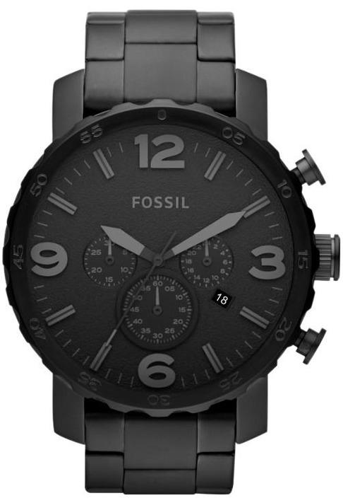 montre fossil prix