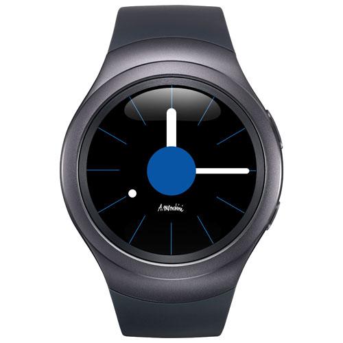 montre gear s2