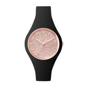 montre ice swatch femme pas cher
