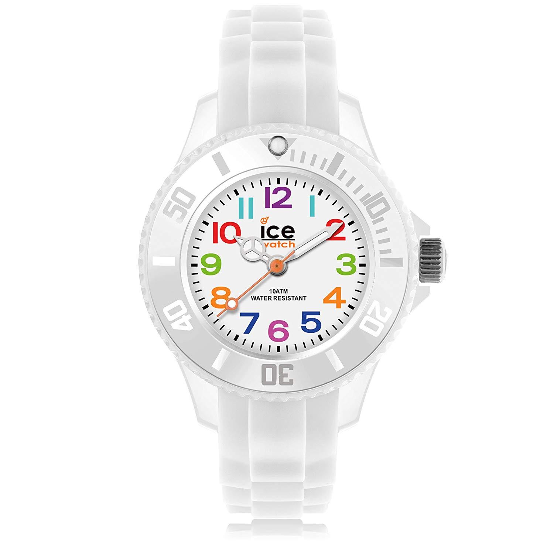 montre ice watch garcon