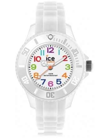 montre ice watch junior