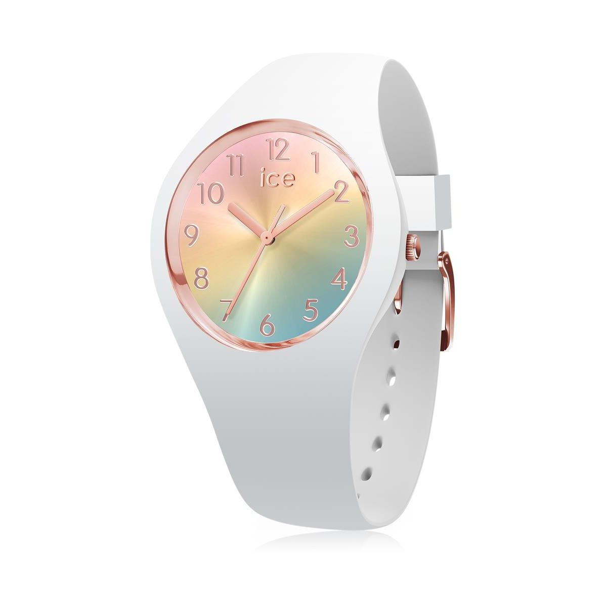 montre ice watch or