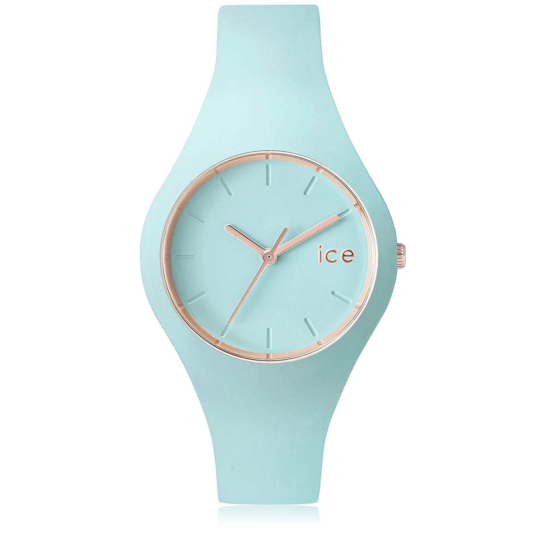 montre ice watch pastel