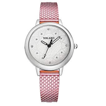 montre pas cher amazon