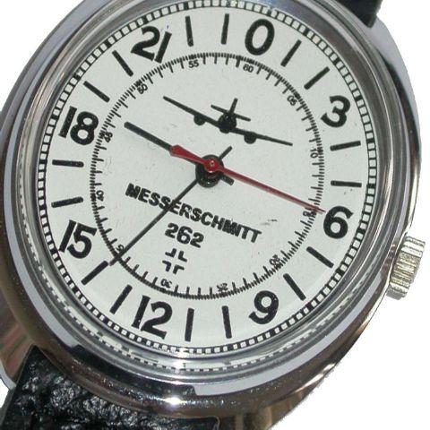 montre russe