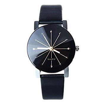 montres a quartz