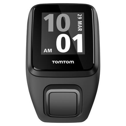 montres tom tom
