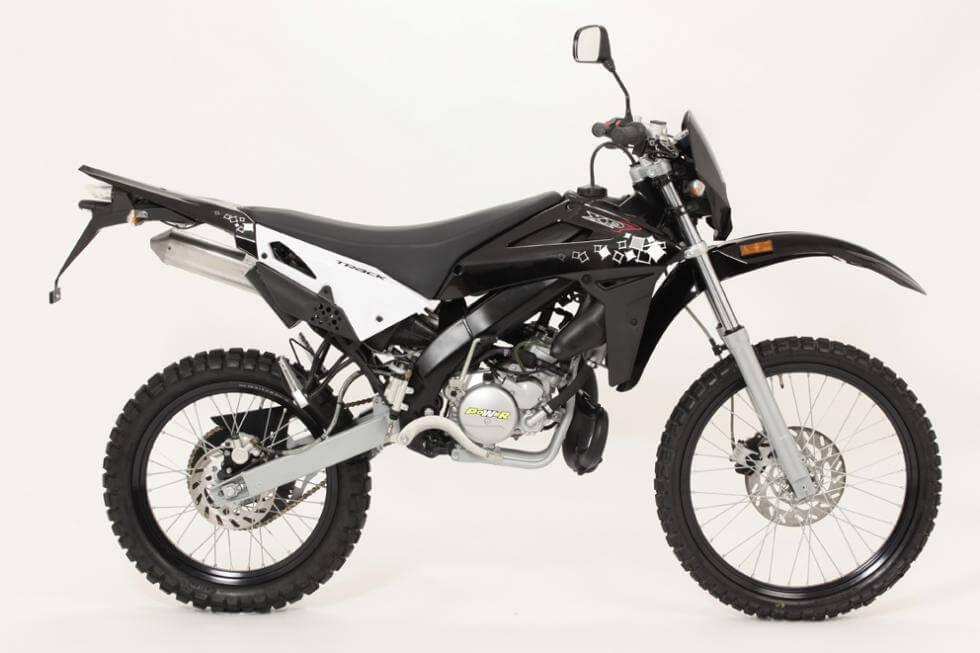 moto xp7