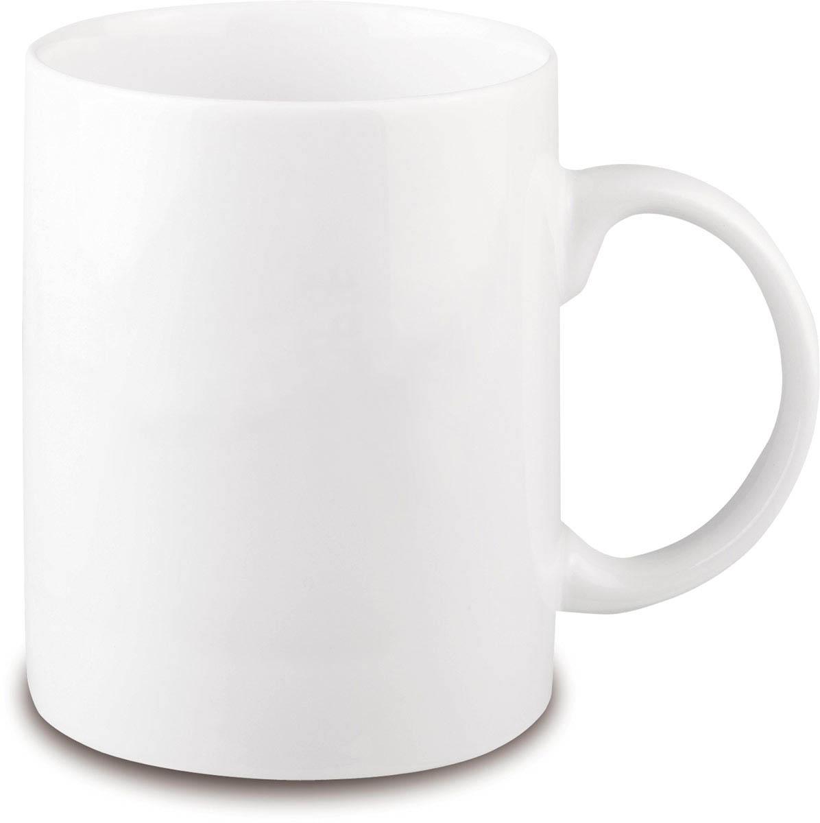 mug pas cher