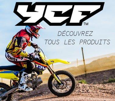 mx moto.fr