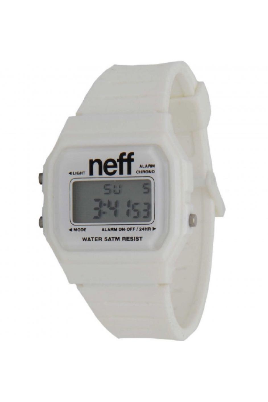 neff montre