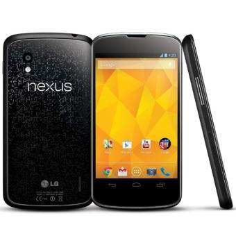nexus 4 achat