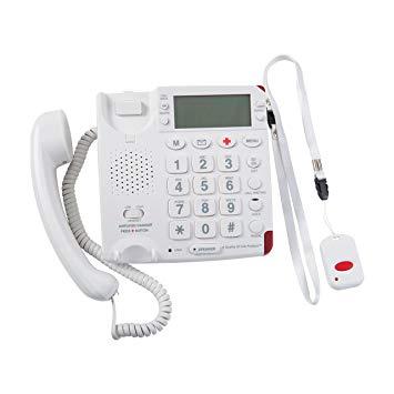 no telephone amazon