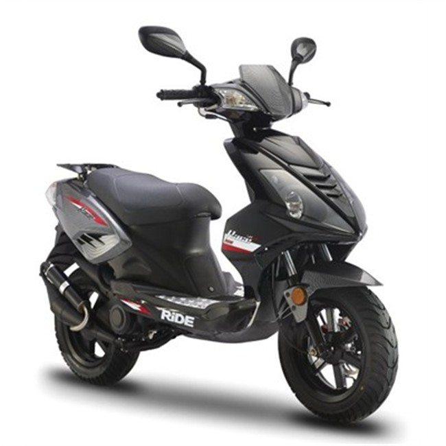 norauto scooter