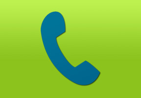 numero telephone amazon