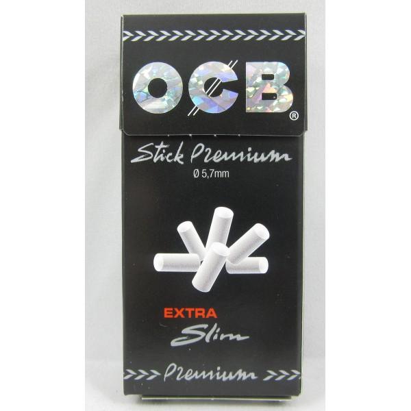 ocb filtre