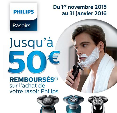 offre philips