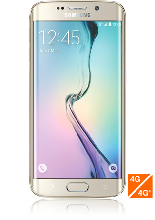 offre portable samsung