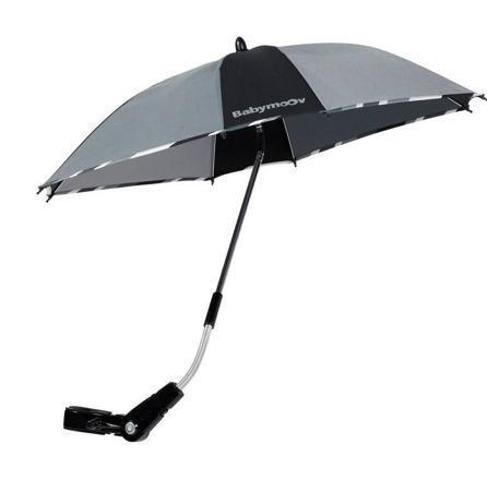 ombrelle poussette babymoov