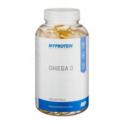 omega 3 meilleur marque