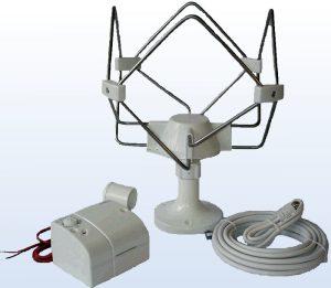 omnimax antenne