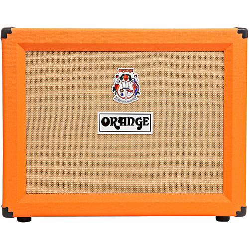 orange ampli