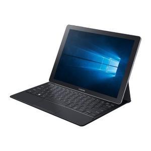 ordinateur 12 pouces