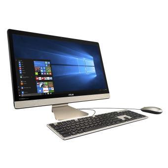 ordinateur 2en1 asus