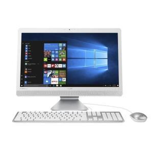 ordinateur 2en1 pas cher