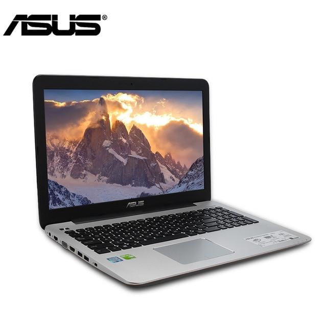 ordinateur asus 15.6