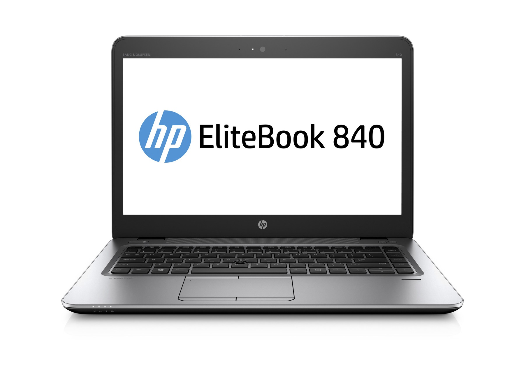 ordinateur hp notebook