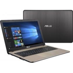 ordinateur i5