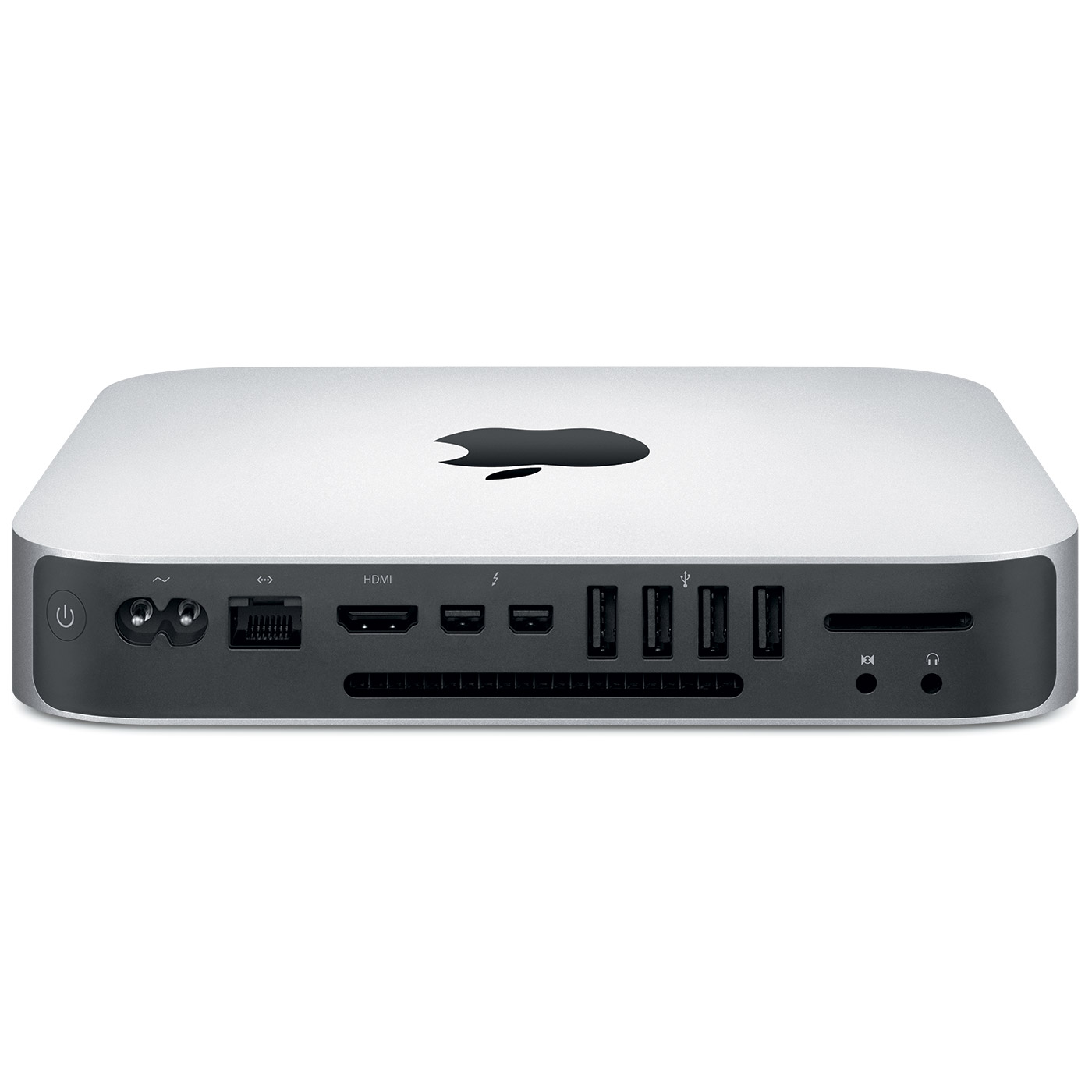 ordinateur mac mini