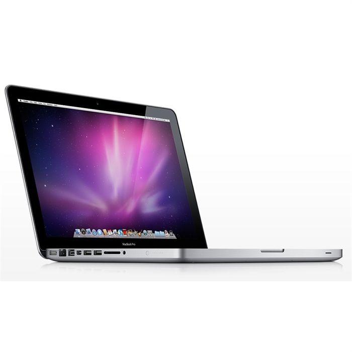 ordinateur mac pas cher