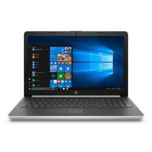 ordinateur pas cher neuf portable